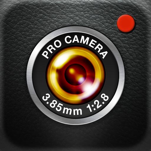 プロカメラ - Jens Daemgen