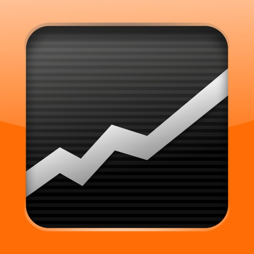 Analytics App - Inblosam LLC