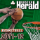 Boston Herald Basketball 2011-12