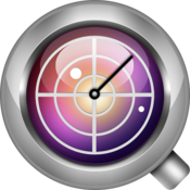NotiSpy icon
