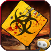 Mutant Roadkill Review icon