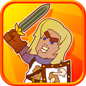 Warheads: Battle icon