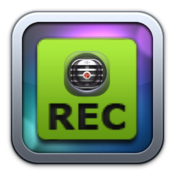 在线音频和麦克风音频录音机 Online Audio + Mic Audio Recorder