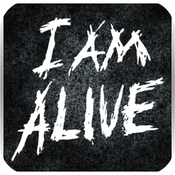 I Am Alive Companion icon