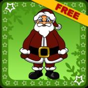 Smarty in Santa's village FREE (3-6) for mac
