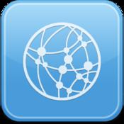 Speedy Net