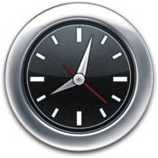 Timer Utility Pro