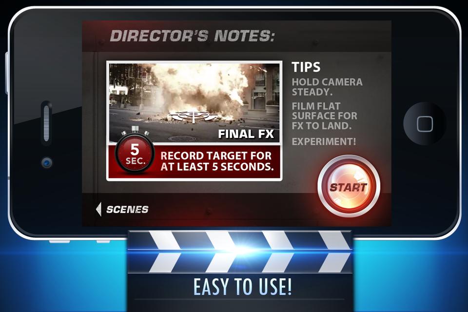 mzl.oeqzehzm Action Movie FX v1.2 + FULL DLC **UPDATED 12 JUNE**