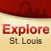Explore St. Louis