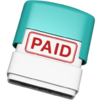Chronicle Mini - Bill Management