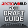 Rotoworld Fantasy Football Draft Guide 2011
