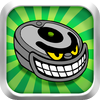 Roomba Revenge by iRobot Corporation icon