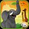 Safari Zoo app icon