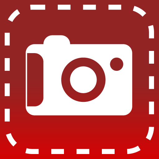 App Lens ~ アプリレンズ