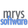 mrys SOFTWARE