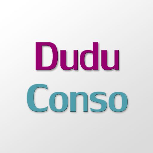 Image de « Dudu Conso »