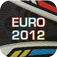 Euro 2012 - Ultimate Football News App