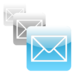 Mailings Lite
