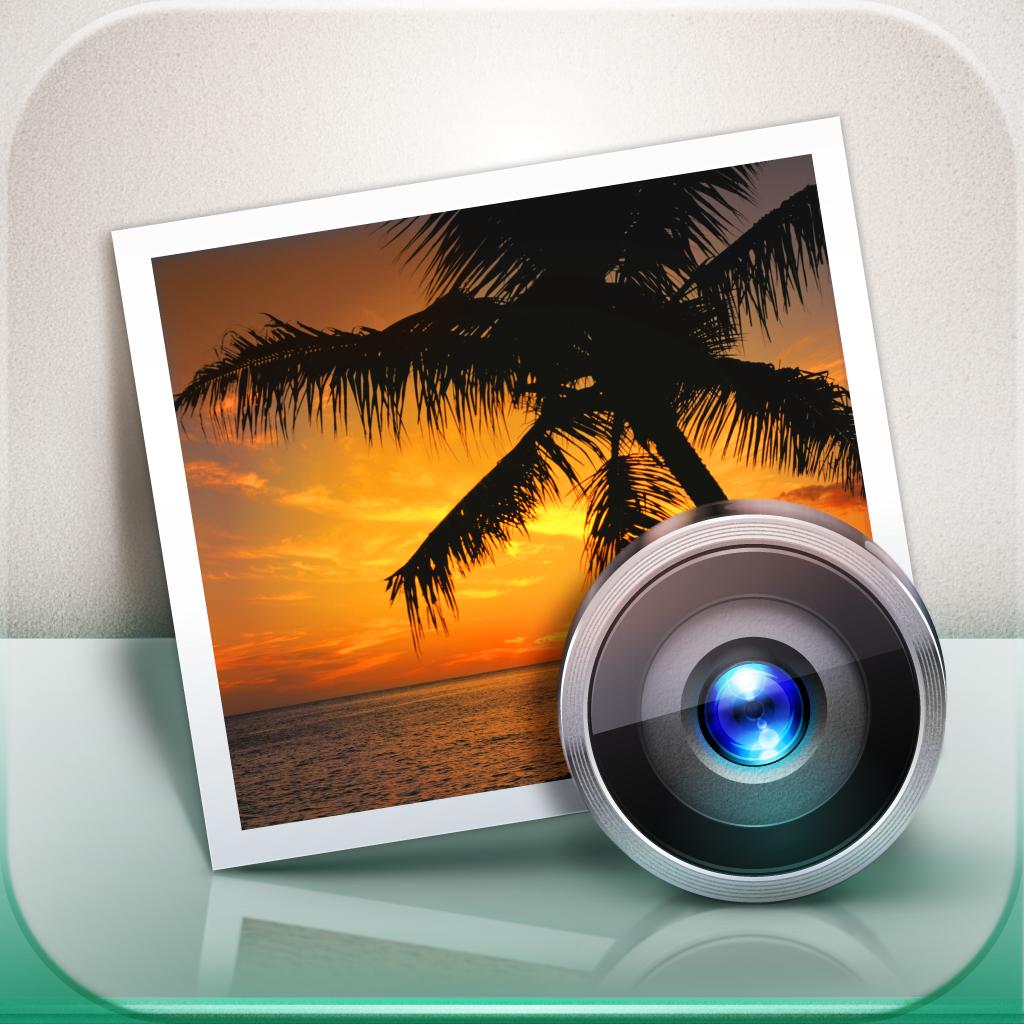mzm.wcoisvzs Las mejores aplicaciones para enseñar tu nuevo iPhone 5