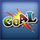 Goal - A Physics-based Puzzle Game
