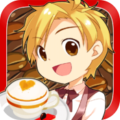 Hello,Cappuccino (Cafe Manager) icon