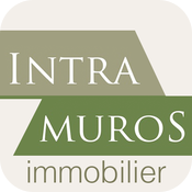 Intramuros Immobilier de Prestige Paris icon