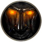 The Clockwork Man 2 - Ultimate Edition icon