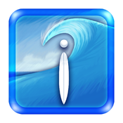 Infinite Surf icon