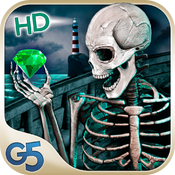 Epic Adventures: Cursed Onboard HD icon