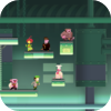Super Lemonade Factory - Games - Platform - By Shane Brouwer