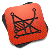 OmniGraphSketcher icon