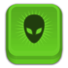 Keyboard & Aliens for mac