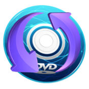 DVD-Ripper Pro