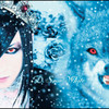 Snow White - EPジャケット画像