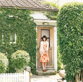 テレビアニメーション「たまゆら~hitotose~」エンディングテーマ 神様のいたずら - EP