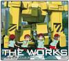 THE WORKS 〜志倉千代丸楽曲集〜 6.0