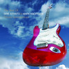 Private Investigations - The Best of Dire Straits & Mark Knopfler