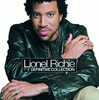 pochette album Lionel Richie - Lionel Richie: The Definitive Collection