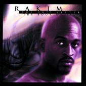 New York (Ya Out There) - Rakim