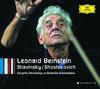 leonard bernstein hallelujah