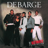 DeBarge: The Definitive Collection