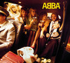 Abba (Remastered)
