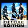 エース・オブ・スペーズ (Deluxe Edition)ジャケット画像