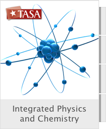 Printables Integrated Physics And Chemistry Worksheets integrated physics and chemistry worksheets intrepidpath free course by tasa texas