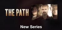 The Path, Season 1