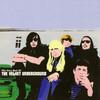 The Very Best of the Velvet Underground, The Velvet Underground