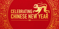 CNY 2016 - Phase 2