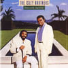 Smooth Sailin', The Isley Brothers