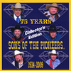 75th Anniversary, The Sons of the Pioneers