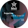 Sick of Sound - EP, Peppelino